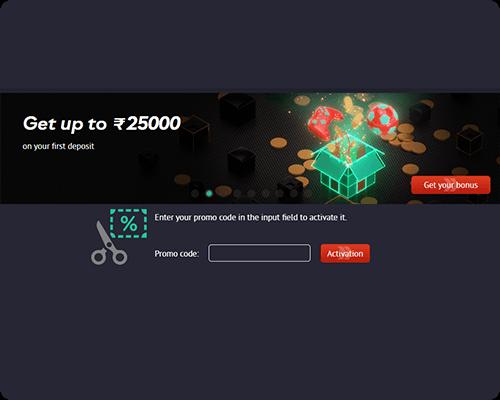 Bet Bonus Program
