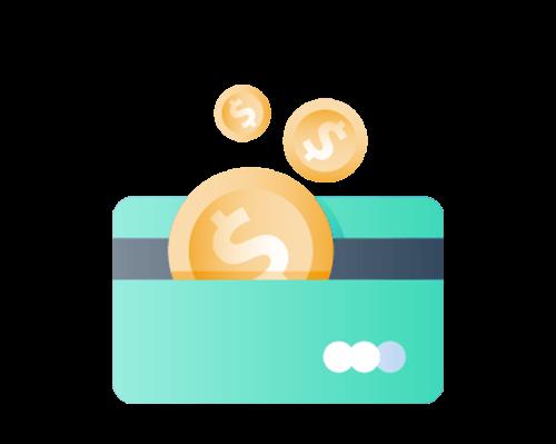 How to withdraw bonus
